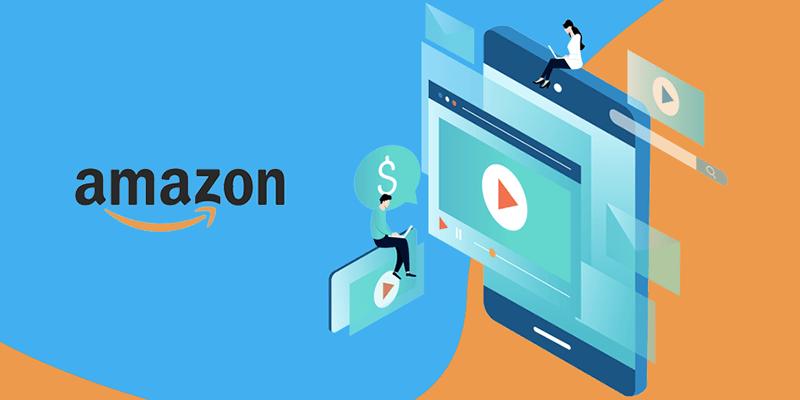 Amazon Cataloging Services, Amazon Cataloging Services, Amazon Store Setup, Amazon Listing Optimization | ecommerce services provider, ecommerce seo, ecommerce services, amazon account management services
